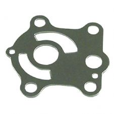 Yamaha 663-44323-00 Water Pump Wear Plate